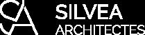 Silvea Architecture Logo