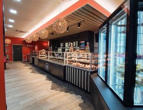 Boulangerie Segonds – Rignac (12)