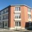 Rénovation d'un immeuble de logements existant