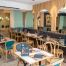 Restaurant Les Zygos Toulouse